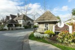 image-262073369-1.jpg at 18 - 12099 237 Street, East Central, Maple Ridge