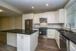 262076779 at 23 - 32921 14 Avenue, Mission BC, Mission