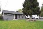 image-262078816-1.jpg at 11617 212 Street, Southwest Maple Ridge, Maple Ridge