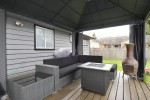 image-262078816-3.jpg at 11617 212 Street, Southwest Maple Ridge, Maple Ridge