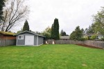 image-262078816-5.jpg at 11617 212 Street, Southwest Maple Ridge, Maple Ridge