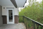 image-262079797-12.jpg at 303 - 11665 Haney Bypass, West Central, Maple Ridge