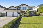 262071346 at 36284 Country Place, Sumas Mountain, Abbotsford