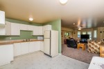 17242_27 at 22820 127 Avenue, East Central, Maple Ridge