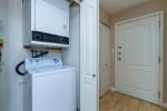 image-262105426-16.jpg at 207 - 2401 Hawthorne Avenue, Central Pt Coquitlam, Port Coquitlam