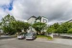 image-262105426-3.jpg at 207 - 2401 Hawthorne Avenue, Central Pt Coquitlam, Port Coquitlam