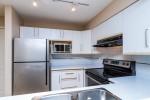 image-262105426-7.jpg at 207 - 2401 Hawthorne Avenue, Central Pt Coquitlam, Port Coquitlam
