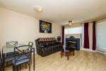 image-262105426-9.jpg at 207 - 2401 Hawthorne Avenue, Central Pt Coquitlam, Port Coquitlam