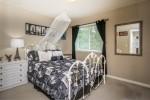 image-262108030-13.jpg at 54 - 11720 Cottonwood Drive, Cottonwood MR, Maple Ridge