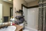 image-262108030-14.jpg at 54 - 11720 Cottonwood Drive, Cottonwood MR, Maple Ridge