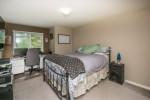 image-262108030-15.jpg at 54 - 11720 Cottonwood Drive, Cottonwood MR, Maple Ridge