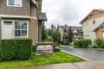 image-262108030-2.jpg at 54 - 11720 Cottonwood Drive, Cottonwood MR, Maple Ridge