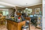 image-262108030-7.jpg at 54 - 11720 Cottonwood Drive, Cottonwood MR, Maple Ridge
