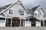 DSC_7232 at 16 - 23575 119 Avenue, Cottonwood MR, Maple Ridge