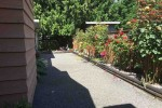 image-262115348-18.jpg at 21785 Howison Avenue, West Central, Maple Ridge