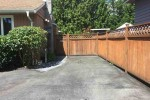 image-262115348-3.jpg at 21785 Howison Avenue, West Central, Maple Ridge