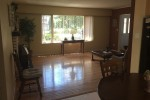 image-262115348-7.jpg at 21785 Howison Avenue, West Central, Maple Ridge