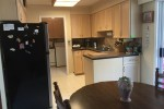 image-262115348-8.jpg at 21785 Howison Avenue, West Central, Maple Ridge