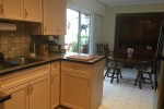 image-262115348-9.jpg at 21785 Howison Avenue, West Central, Maple Ridge