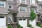 262112150 at 58 - 11252 Cottonwood Drive, Cottonwood MR, Maple Ridge