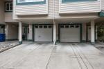 20276_3 at 14 - 11165 Gilker Hill Road, Cottonwood MR, Maple Ridge