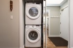 In suite Laundry at 506 - 1225 Merklin Street, White Rock Rock,