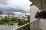 View at 506 - 1225 Merklin Street, White Rock Rock,